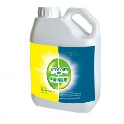 甲醛清除剂4KG